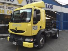 tractocamion-renault-280-2013-770711-MCO20622315821_032016-F